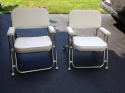 Deck Chairs from For Sale Fourm
